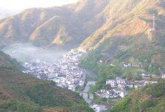 杨村乡汽车救援,杨村乡道路救援,杨村乡拖车救援电话
