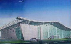湘西里耶机场汽车救援,湘西里耶机场道路救援,湘西里耶机场拖车救