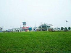 铜仁凤凰机场汽车救援,铜仁凤凰机场道路救援,铜仁凤凰机场拖车救