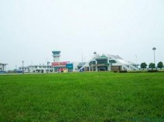 湘西高速服务区汽车救援,湘西高速服务区道路救援,湘西高速服务区