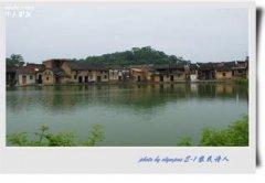 江永县汽车救援,江永县道路救援,江永县拖车救援电话