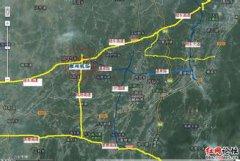 郴州机场汽车救援,郴州机场道路救援,郴州机场拖车救援电话