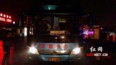 郴州高速服务区汽车救援,郴州高速服务区道路救援,郴州高速服务区