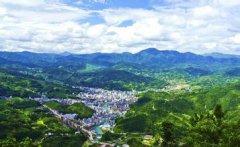桂东县汽车救援,桂东县道路救援,桂东县拖车救援电话