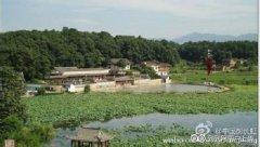 双峰县汽车救援,双峰县道路救援,双峰县拖车救援电话