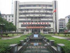 汉寿县汽车救援,汉寿县道路救援,汉寿县拖车救援电话