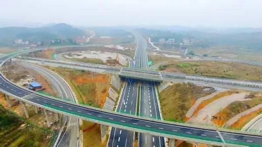 邵阳高速服务区汽车救援电话