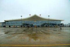 衡阳高速服务区汽车救援,衡阳高速服务区道路救援,衡阳高速服务区
