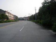 龙凤乡汽车救援,龙凤乡道路救援,龙凤乡拖车救援电话
