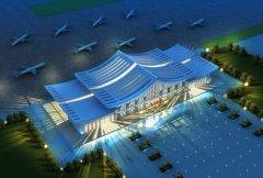 陇南成州机场汽车救援,陇南成州机场道路救援,陇南成州机场拖车救