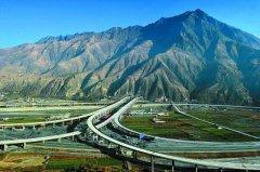 陇南高速服务区汽车救援,陇南高速服务区道路救援,陇南高速服务区