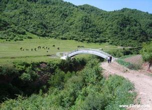 渭源县汽车救援电话