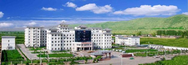 临洮县汽车救援电话