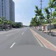 桂林路街道汽车救援,桂林路街道道路救援,桂林路街道拖车救援电话