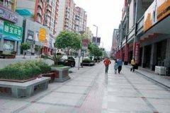 广州路街道汽车救援,广州路街道道路救援,广州路街道拖车救援电话