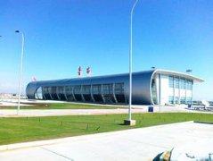金昌机场汽车救援,金昌机场道路救援,金昌机场拖车救援电话