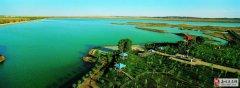讨赖河生态湿地汽车救援,讨赖河生态湿地道路救援,讨赖河生态湿地