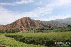 道帏藏族乡汽车救援,道帏藏族乡道路救援,道帏藏族乡拖车救援电话
