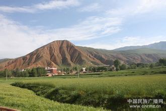 道帏藏族乡汽车救援电话