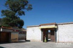 尕楞藏族乡汽车救援,尕楞藏族乡道路救援,尕楞藏族乡拖车救援电话