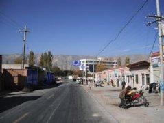岗察藏族乡汽车救援,岗察藏族乡道路救援,岗察藏族乡拖车救援电话