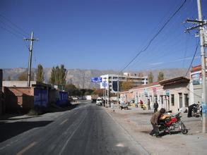 岗察藏族乡汽车救援电话