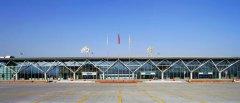 西宁曹家堡国际机场汽车救援,西宁曹家堡国际机场道路救援,西宁曹