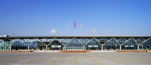 西宁曹家堡国际机场汽车救援电话