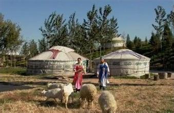皇城蒙古族乡汽车救援电话