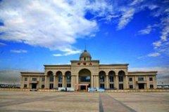 石嘴山火车站汽车救援,石嘴山火车站道路救援,石嘴山火车站拖车救