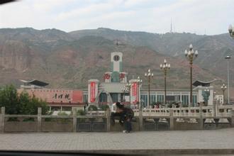 青海湖站汽车救援电话