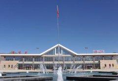 日喀则和平机场汽车救援,日喀则和平机场道路救援,日喀则和平机场