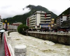 拉孜县汽车救援,拉孜县道路救援,拉孜县拖车救援电话