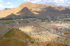 桑珠孜区汽车救援,桑珠孜区道路救援,桑珠孜区拖车救援电话