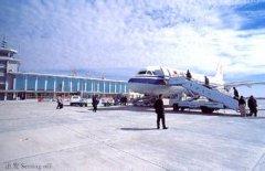 格尔木机场汽车救援,格尔木机场道路救援,格尔木机场拖车救援电话