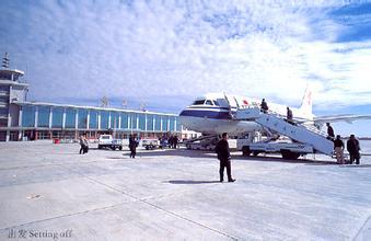 格尔木机场汽车救援电话