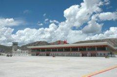 玉树机场汽车救援,玉树机场道路救援,玉树机场拖车救援电话