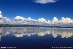 尕海湖汽车救援,尕海湖道路救援,尕海湖拖车救援电话