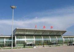 赤峰玉龙机场汽车救援,赤峰玉龙机场道路救援,赤峰玉龙机场拖车救