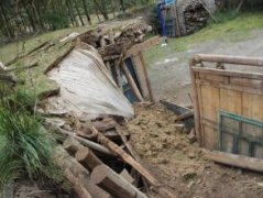 扎毛乡汽车救援,扎毛乡道路救援,扎毛乡拖车救援电话