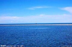 青海湖汽车救援,青海湖道路救援,青海湖拖车救援电话