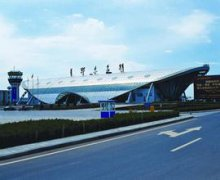 鄂尔多斯机场汽车救援,鄂尔多斯机场道路救援,鄂尔多斯机场拖车救