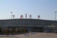 呼伦贝尔东山国际机场汽车救援,呼伦贝尔东山国际机场道路救援,呼