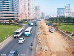 建设街道汽车救援,建设街道道路救援,建设街道拖车救援电话