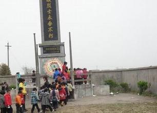 庆和镇汽车救援电话