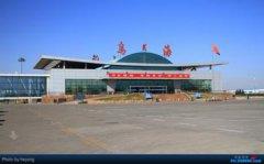 乌海机场汽车救援,乌海机场道路救援,乌海机场拖车救援电话