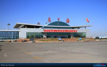 乌海机场汽车救援电话