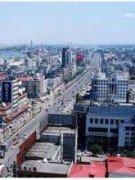 固阳县汽车救援,固阳县道路救援,固阳县拖车救援电话