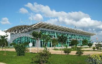 兴义机场汽车救援电话